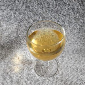イギリスのオーガニックのハーブティー・琥珀色のpukka2